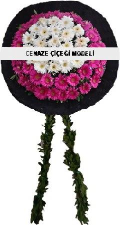 Cenaze çiçekleri modelleri  Kırşehir hediye sevgilime hediye çiçek