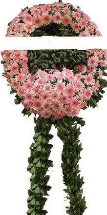 Cenaze çiçekleri modelleri  Kırşehir internetten çiçek satışı