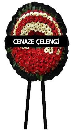 Cenaze çiçeği Cenaze çelenkleri çiçeği  Kırşehir çiçek satışı