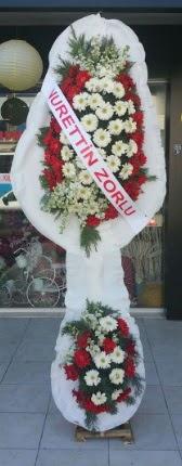 Düğüne çiçek nikaha çiçek modeli  Kırşehir online çiçek gönderme sipariş