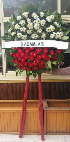 Cenaze çiçeği cenaze çiçek modelleri  Kırşehir İnternetten çiçek siparişi