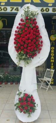 Düğüne nikaha çiçek modeli Ankara  Kırşehir çiçek yolla