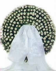 Kırşehir çiçek online çiçek siparişi   sadece CENAZE ye yollanmaktadir
