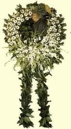 Kırşehir çiçek servisi , çiçekçi adresleri  sadece CENAZE ye yollanmaktadir