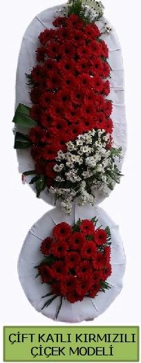 Düğün nikah açılış çiçek modeli  Kırşehir çiçek yolla