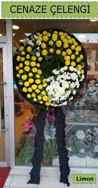 Cenaze çiçeği çelengi modelleri  Kırşehir çiçek gönderme
