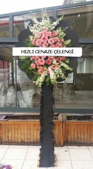 Hızlı cenaze çiçeği çelengi  Kırşehir İnternetten çiçek siparişi