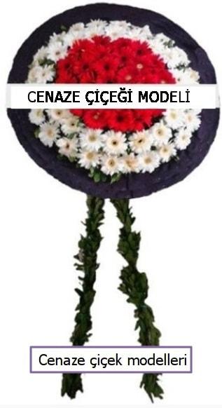 Cenaze çiçeği cenazeye çiçek modeli  Kırşehir çiçek gönderme
